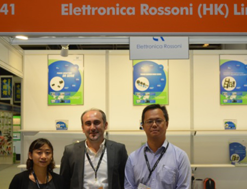 ElectronicAsia 2014