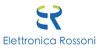 Elettronica Rossoni Group Official Website