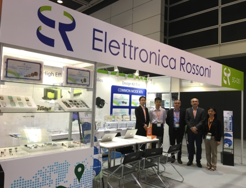 ElectronicAsia 2016